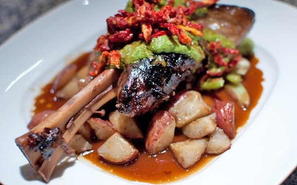 onions braised lamb shanks with fennel lamb shanks braised lamb shanks ...