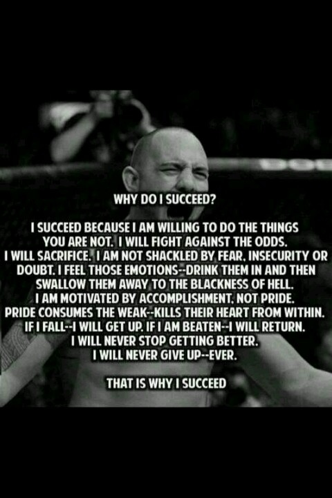 Why Do I Succeed?  Personal Philosophy  Pinterest. Art Institute Of Atlanta Dorms. How Long Does It Take To Become A Lawyer. Hospitality Management Education. University Of Alabama Acceptance Rate. Las Vegas Carpet Cleaners Chivas Regal Review. Monitor Traffic On Router The Website Creator. Irs Representative Number Life Coach Careers. How To Make A Website To Sell Things