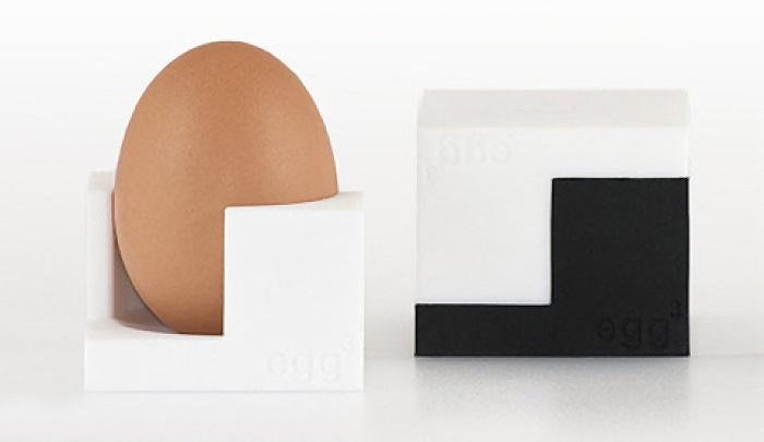 Egg3 - ModeStudio