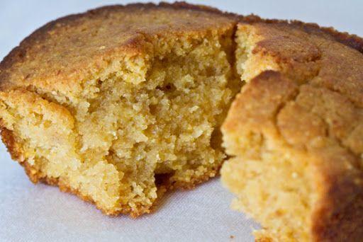 vegan-corn-muffins-maple   Vegan Baking! :)   Pinterest
