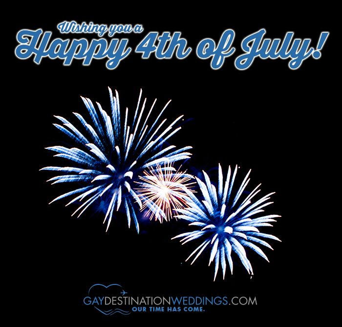 happy july 4th quotes images