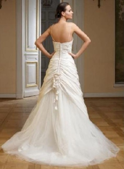 Used wedding dresses for sale in india
