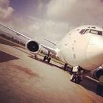Foto Pesawat