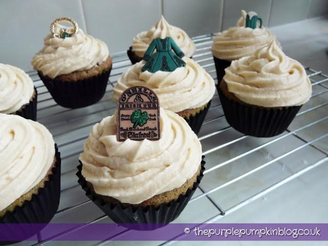 ... irish cream dark chocolate pumpkin cookies dark chocolate cookies with