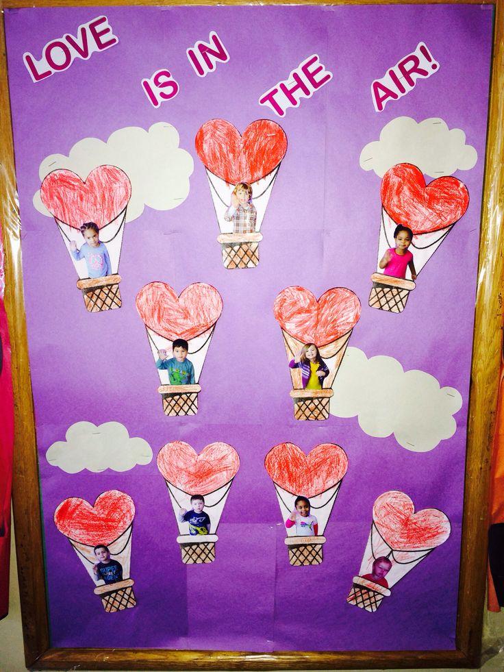 valentine's day air jordans 2014