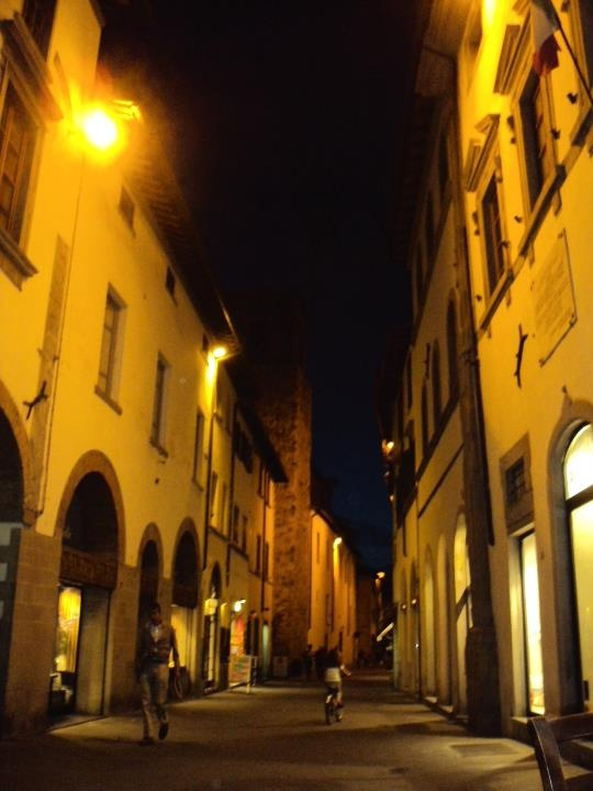 Sansepolcro Italy  City new picture : Sansepolcro, Italy | Favorite Places & Spaces | Pinterest