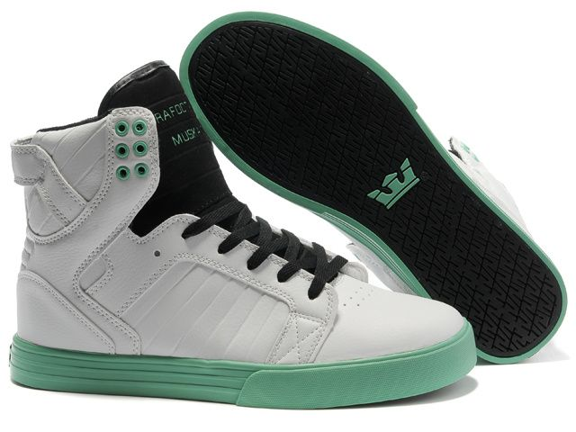 pattern shoes cheap supra shoes for sale online www 24hshoesmall com
