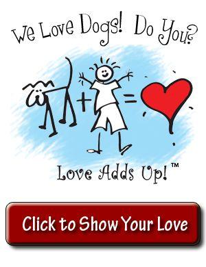 LoveAddsUp - Wishcuit