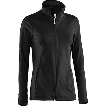 Womens Under Armour Clothing - Rebel Sport - Under Armour Womens