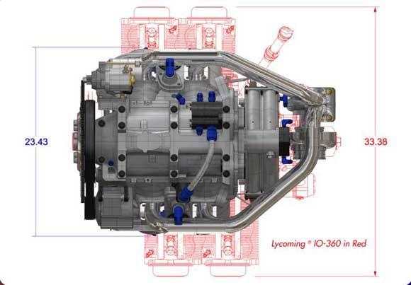 4 pin on diagram 2g11 diagram