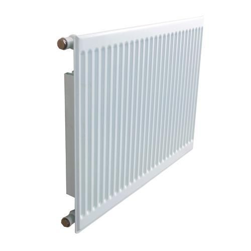 Single panel radiator 163 22 home pinterest