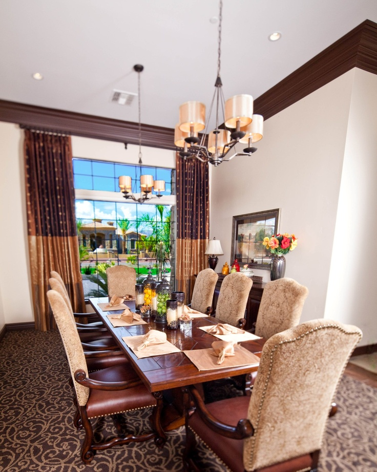 Dining Room Lighting 101 DesignTips Lighting Tips Trends Pinte