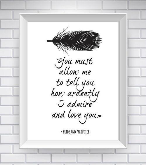 Classic Movie Quotes About Love. QuotesGram
