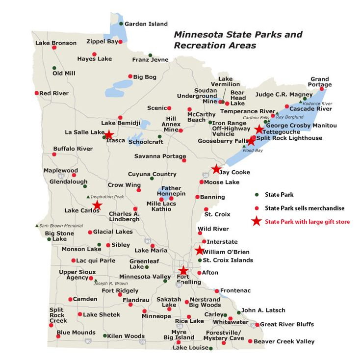 mn state parks map with 392868767467705131 on North Dakota Map in addition Frontenac State Park furthermore Minnesota together with 906 Lone Lake Park likewise splashkingdomwaterpark.