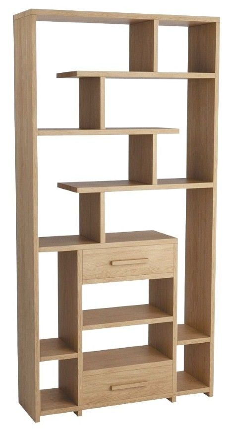 Brilliant JOHN LEWIS CHINESE COLLECTION IRIS SMALL BOOKCASE OYSTER  EBay