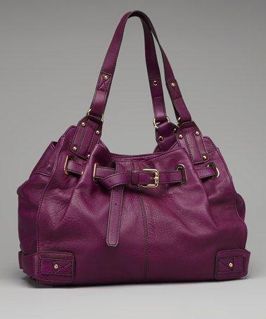 Kooba Peyton Shoulder Bag 36