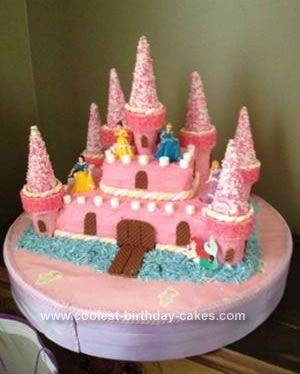 Pin by Heather Dow on Birthday ideas Pinterest