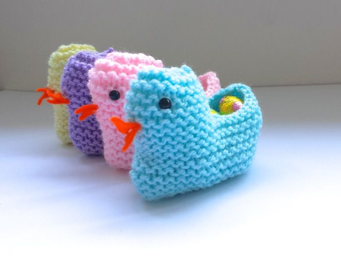 Easy Knitting Patterns Uk : Pin by pauline gower on things to make pinterest