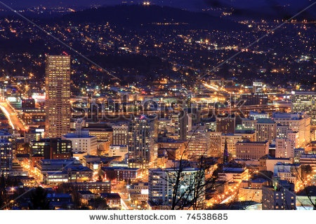 portland oregon pictures - Google Search