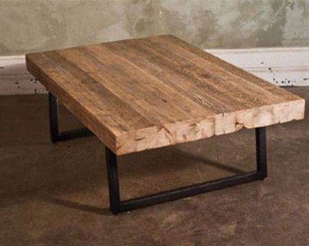 Comtimber Coffee Table Designs : coffee tables