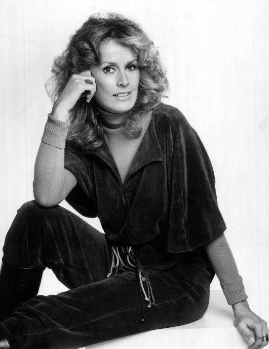 Diana Hyland (actress) - Died March 25, 1977. Born January 25, 1936 ...: http://pinterest.com/pin/114912227966666272/