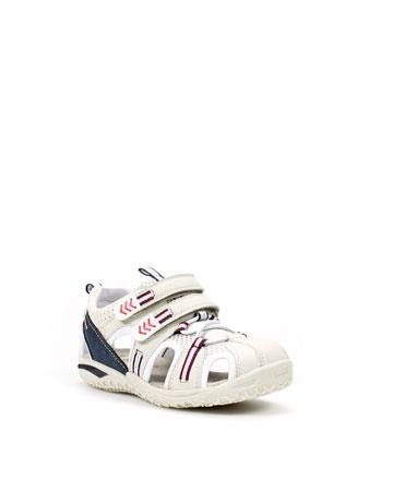 Zara Kids Shoes - Cool Sandal