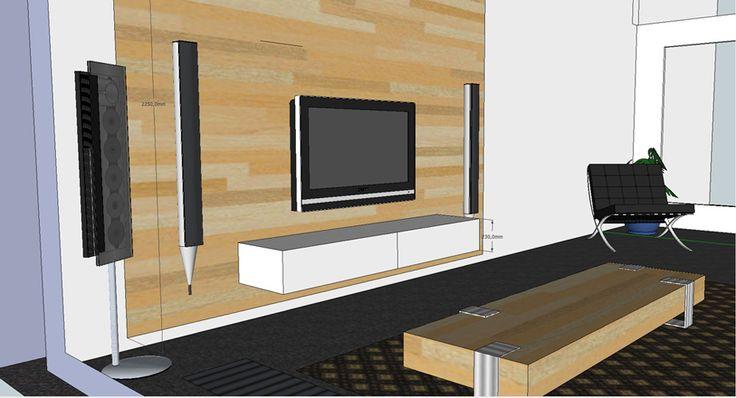 pin ideen voor de tekst op uitnodiging on pinterest. Black Bedroom Furniture Sets. Home Design Ideas
