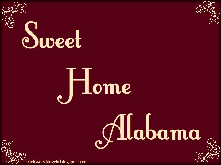 sweet home quotes like success