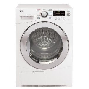 combo washer dryer ventless condo apartment living pinterest