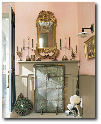 Baroque Style Keywords Baroque Baroque Period Baroque Style Baroque