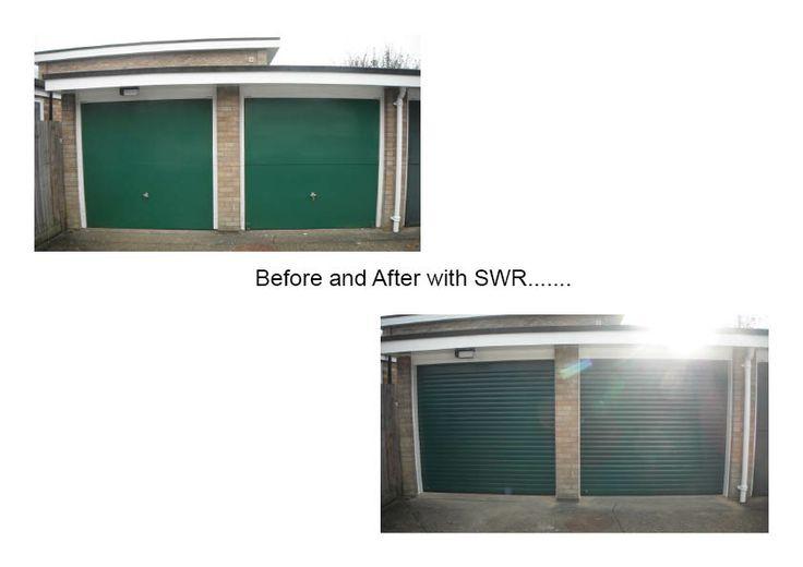 Garage Door Before After Exteriors 736 x 520 · 27 kB · jpeg