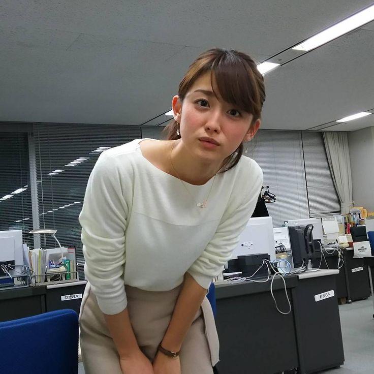 宮司愛海の画像 p1_26