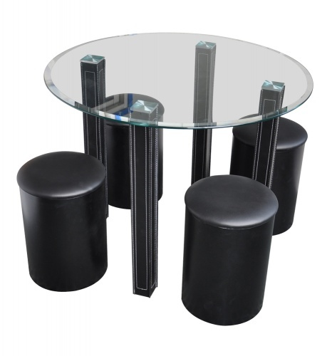 Table basse ronde noire ikea - Table basse salon ikea ...