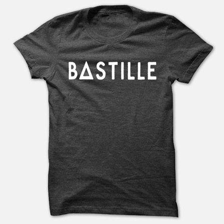 etsy bastille shirt
