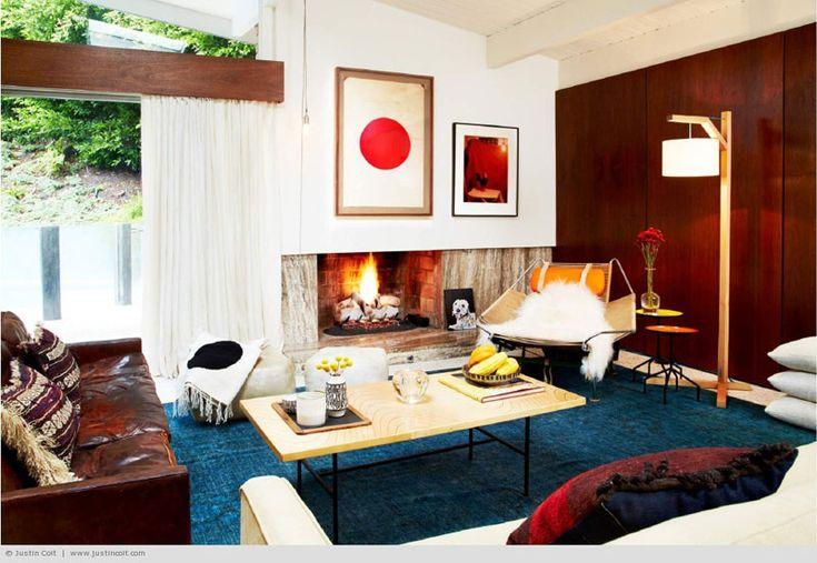 designer handbags wholesale blue rug  living space