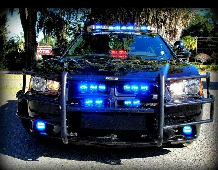 Dodge Charger Pursuit Police Car | Dodge Charger Pursuit Police Cars ...