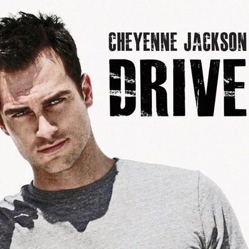 Cheyenne jackson gay
