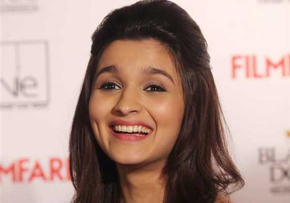 Jokes on Alia Bhatt go viral | Bollywood | Pinterest