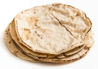 easy ways to heat tortillas. | Recipes | Pinterest