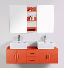 accessoire de salle de bain luxe - Recherche Google