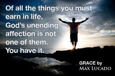 max lucado inspirational quotes pinterest