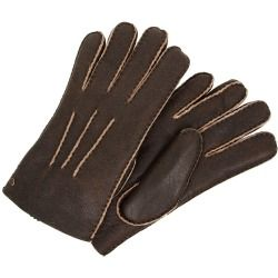 ugg glove w gauge points