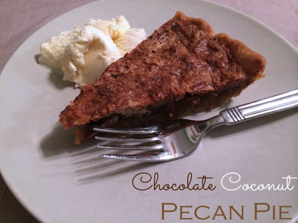 to die for english toffee pecan pie the toffee bits give this pie more ...