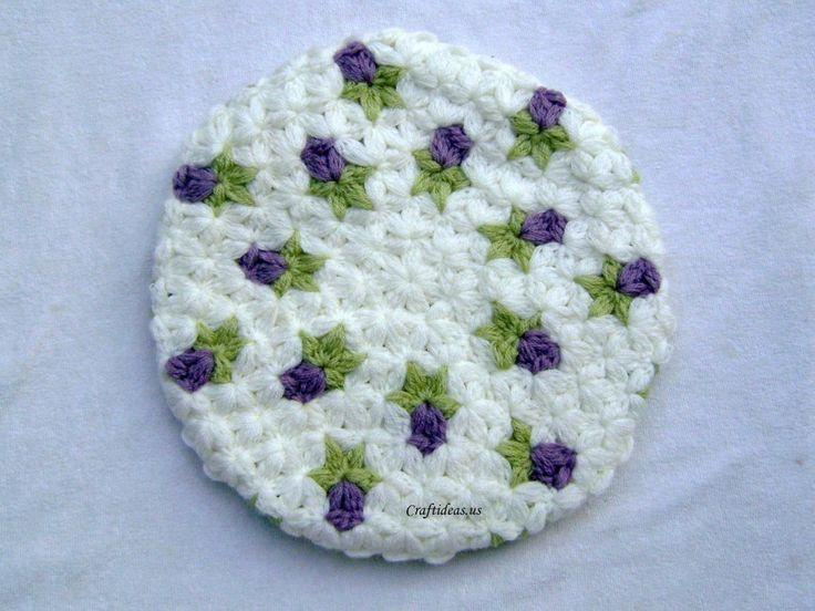 Free Crochet Rose Petal Pattern : Free crochet rose hat Pattern Crochet Hats Pinterest