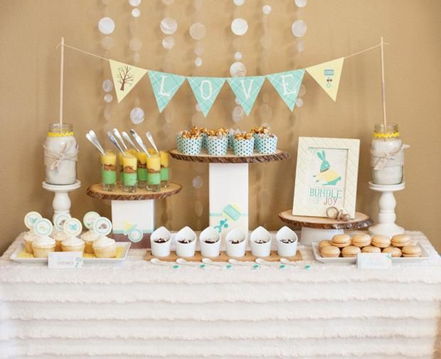baby it 39 s cold outside shower baby shower power pinterest