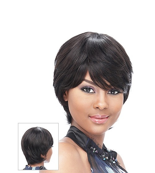 weave ponytail hairstyles with bangs : old hollywood hairstyles for long hair simple wedding hairstyles ...