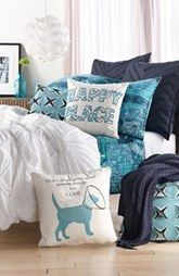 Bedding | Nordstrom