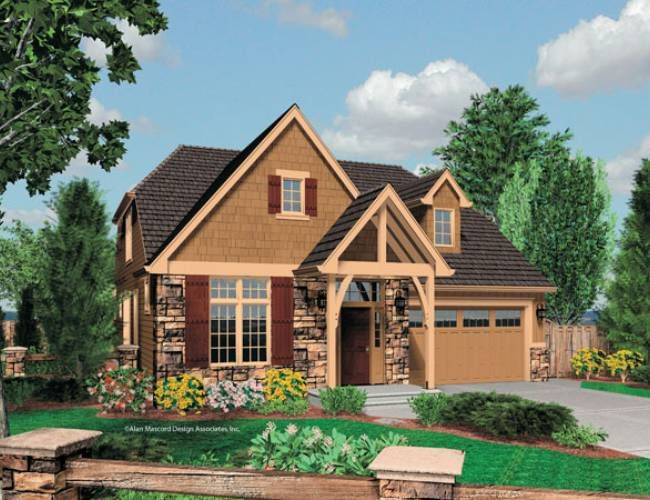 mascord house plan 22144