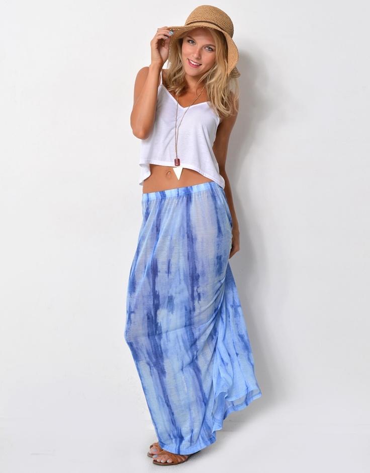 maxi skirt crop top maxi skirts crop tops