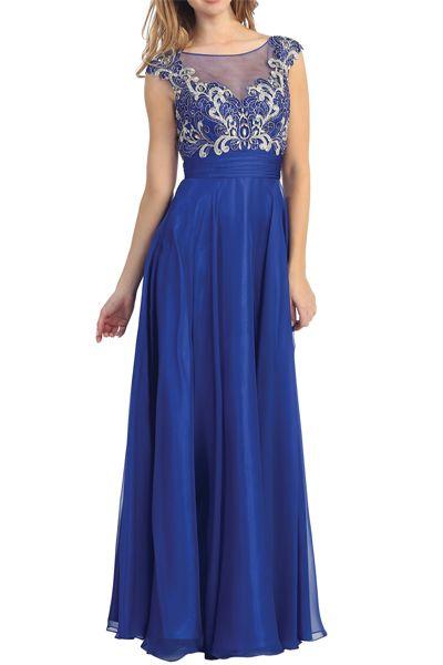 Bridal shop nashville tn discount wedding dresses for Wedding dress rental nashville tn